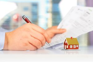 mortgage lenders for first time home buyers
