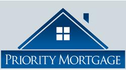 tampa mortgage company